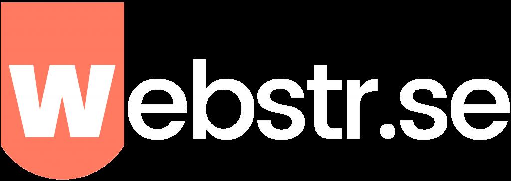 webstr