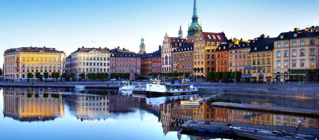 seo stockholm